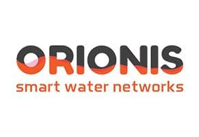 Orionis logo